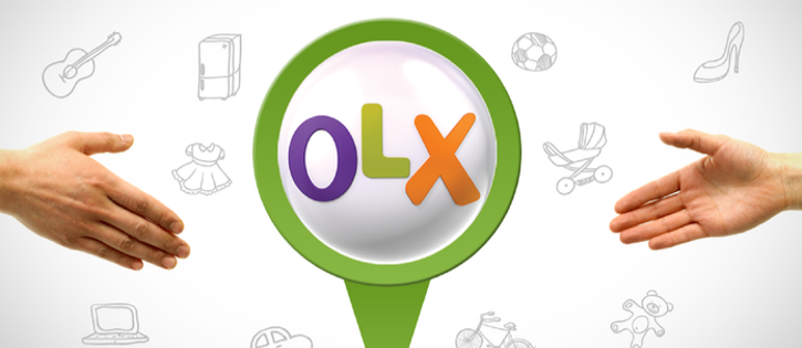 90 oportunidades de emprego para trabalhar na OLX