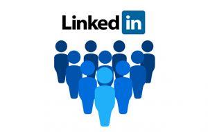 Dicas para engajar no Linkedin