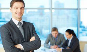 Qual o melhor site de emprego?