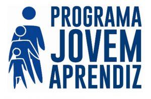 Emprego e Programa Jovem Aprendiz – Inscrição e Vagas