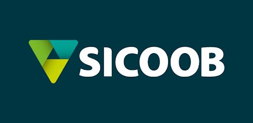 Trabalhe em um banco inovador em 2020 - Conheça as vagas no Sicoob