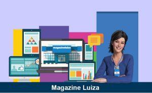 Rede Magazine Luiza abre diversas vagas de emprego - Confira!