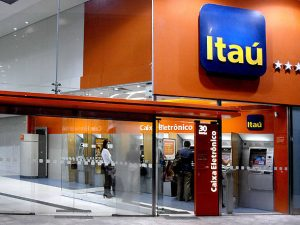 Vagas de Emprego no Banco Itaú - Saiba como se candidatar