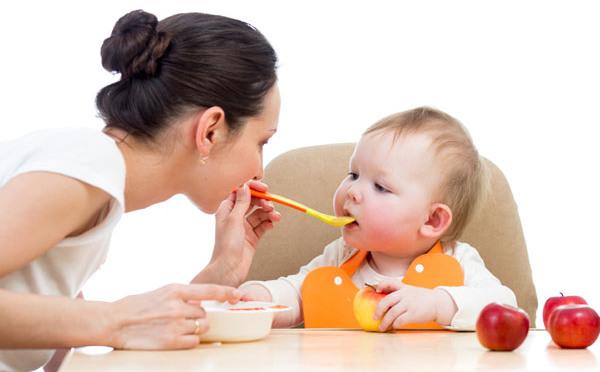 Ser babá em 2020: confira algumas dicas e oportunidades