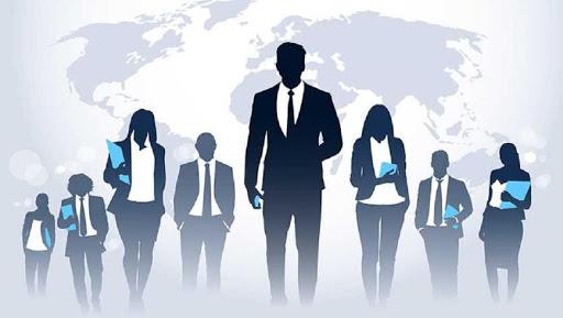 Conheça os empregos mais bem pagos do futuro